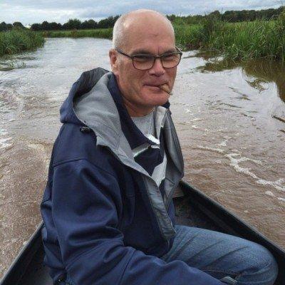 Bekijk het profiel Harry uitLeeuwarden, Friesland