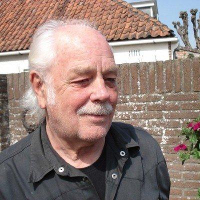 Bekijk het profiel Evertjan uitMonnickendam, Noord-Holland