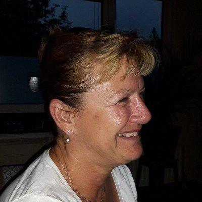 Bekijk het profiel Women uitSchijndel, Noord-Brabant