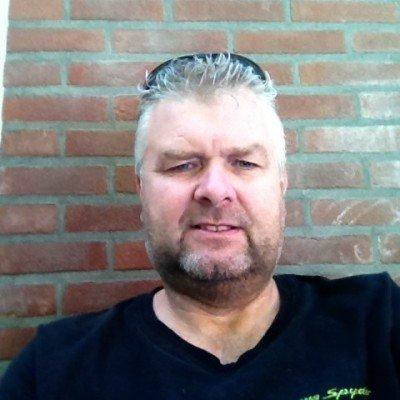 Bekijk het profiel Rocco uitSchinnen, Limburg