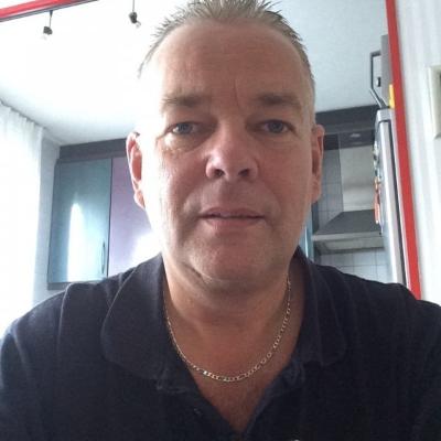 Bekijk het profiel Paul uitRidderkerk, Zuid-Holland