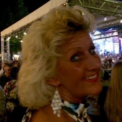 Bekijk het profiel Lady uitMade, Noord-Brabant