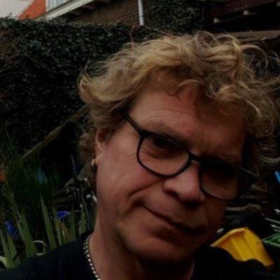 Bekijk het profiel Rob roel uitRotterdam, Zuid-Holland