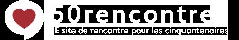 50 Rencontre | 50rencontre.fr