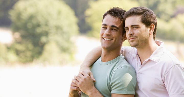 serieuze dating Dating anderen met herpes